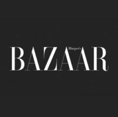Revista Harpers Bazaar – Taquerías en las que probar el sabor de México sin salir de España