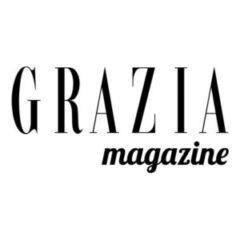 Revista Grazia – Vuelta al mundo en 10 Restaurantes