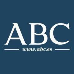 ABC Castilla y León – Diez restaurantes «diferentes» para comer en Castilla y León