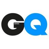 las rosas de guadalupe restaurante GQ